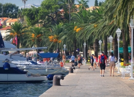 dubrovnik-and-cavtat-tour