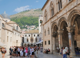dubrovnik-city-tour