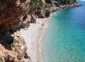 konavle-beach