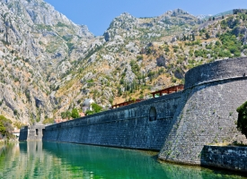 montenegro-day-trip