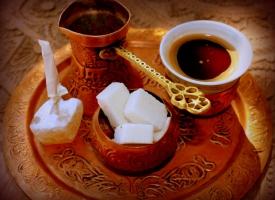 bosnian-coffe