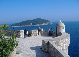dubrovnik-and-panorama-tour