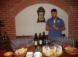 peljesac-wine