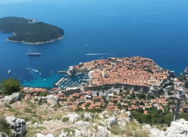 dubrovnik-and-ston-tour