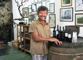 milos-winery