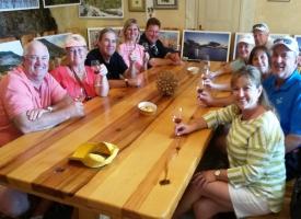 peljesac-wine-tasting-tour