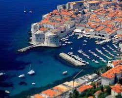 Dubrovnik-Trip