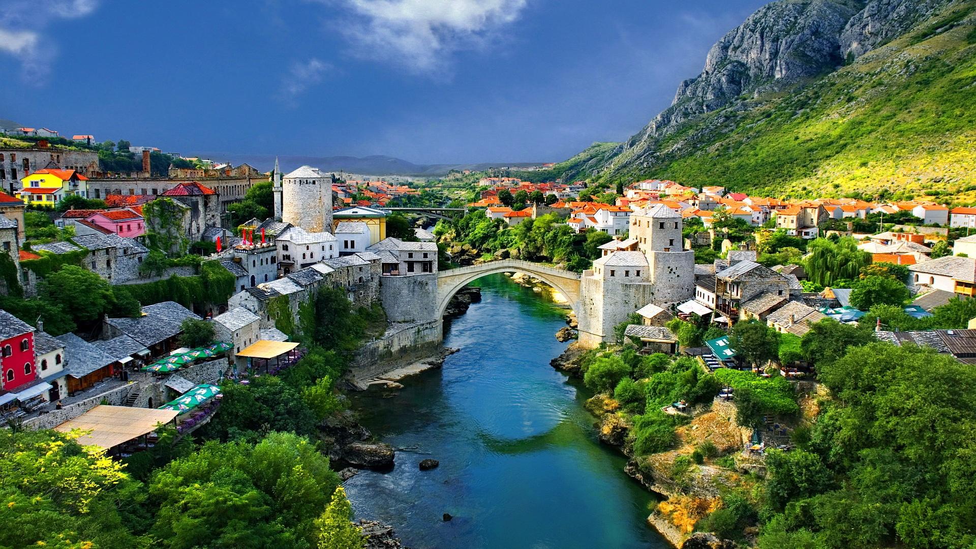 Mostar-Day-Trip.jpg