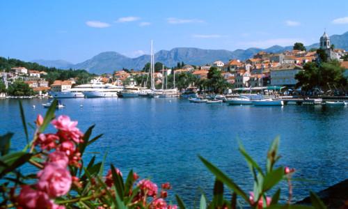 Dubrovnik & Cavtat Tour